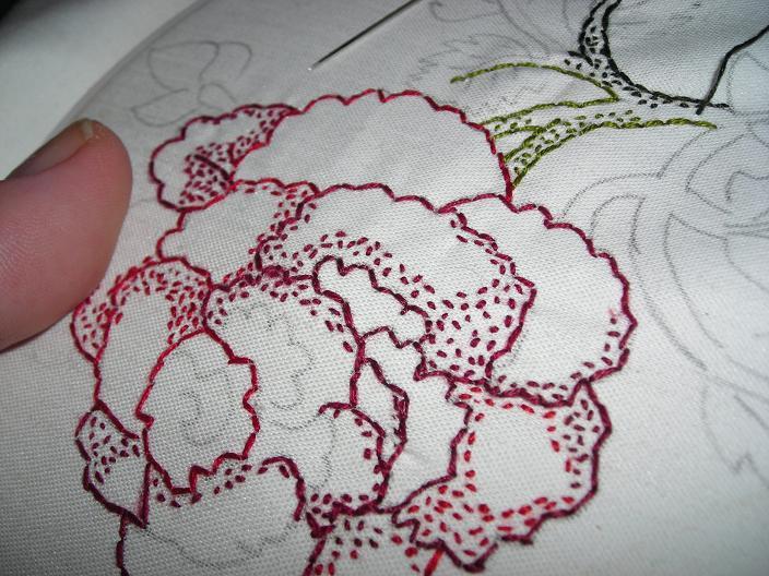 FlowerEmbroidery1