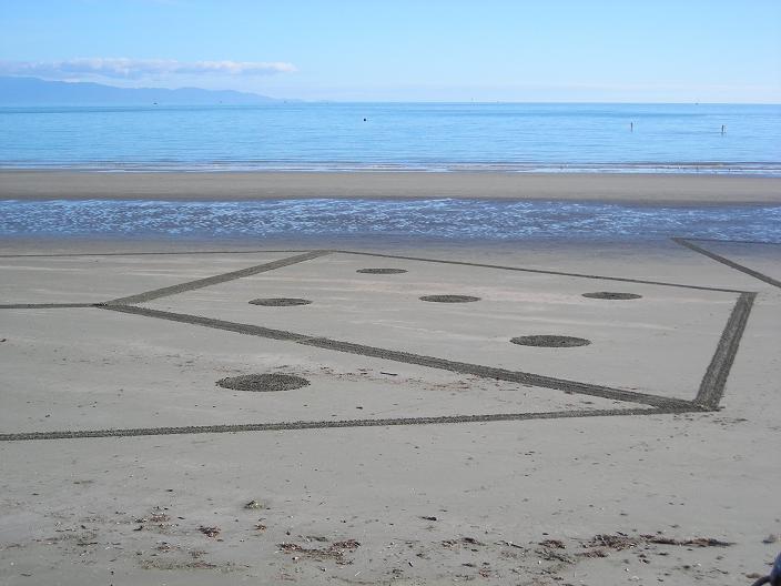 BeachArt2